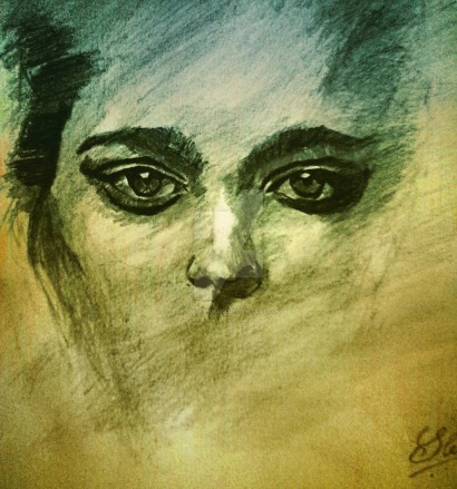 story_in_her_eyes_by_kani_kanmani-dbblbsw.jpg