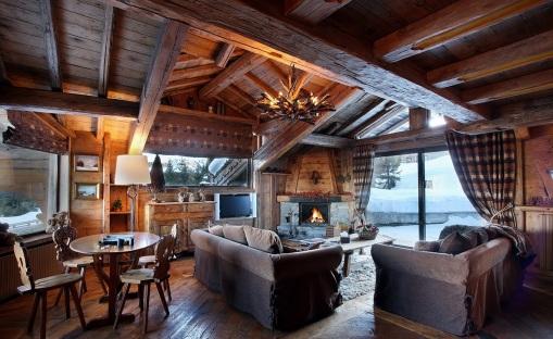 cosy house.jpg
