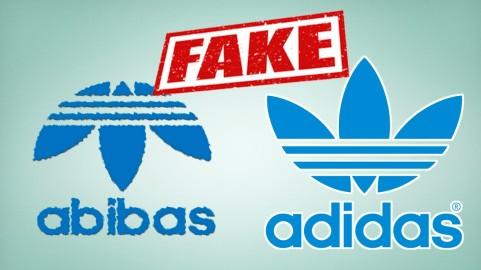 real fake.jpg