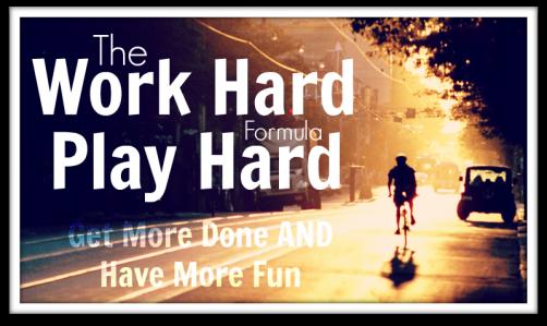 work hard play hard.png