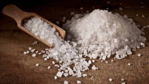 bath salt.jpg