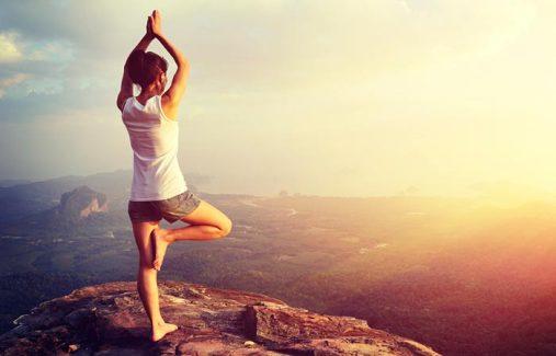 detoxing yoga.jpg