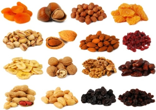 dryfruits and nuts.jpg