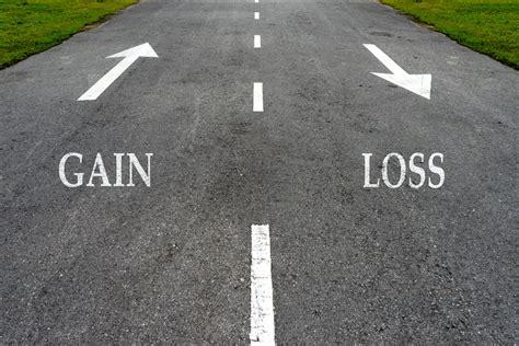 gains loss.jpg