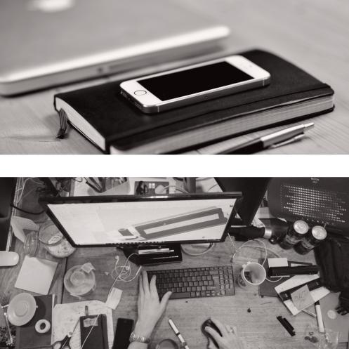 tidy messy.jpg