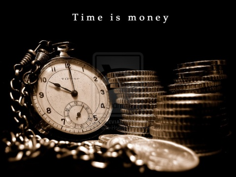 Time is money.jpg