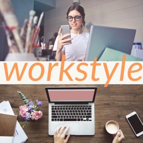 workstyle.jpg