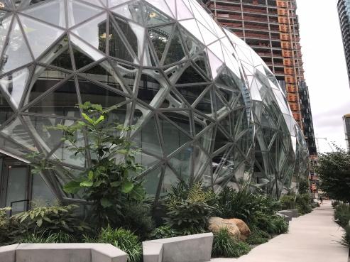 amazon sphere 201809