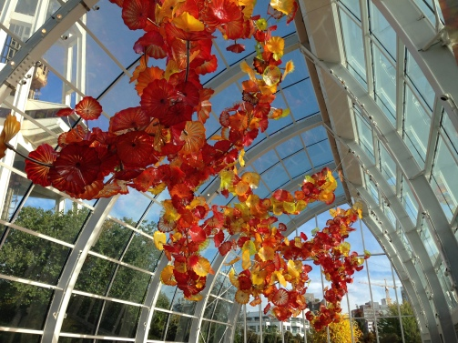 chihuly 3 201809