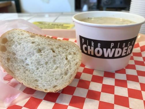 pike chowder.jpeg