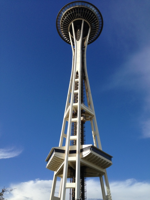 space needle 201809.JPG