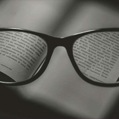 no reading.jpg