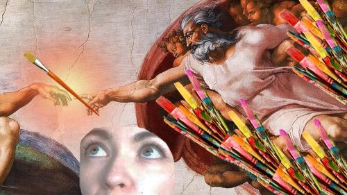 art and god.jpg