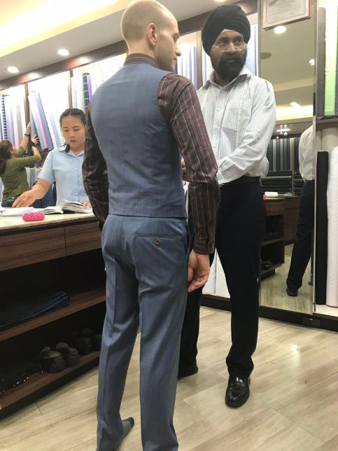 suit fitting 3.jpg
