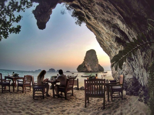 The-Grotto-at-the-Rayavadee-Resort-Thailand