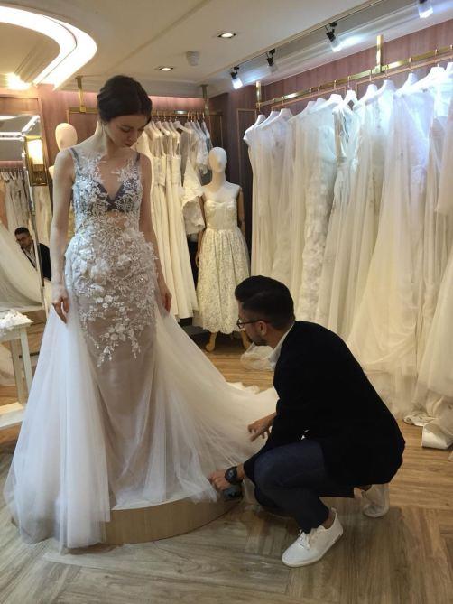 wedding dress fitting 1.jpg
