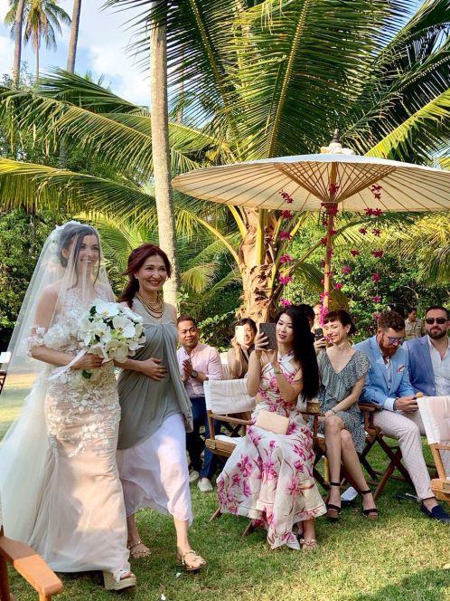 wedding walking down the isle 2019.jpg