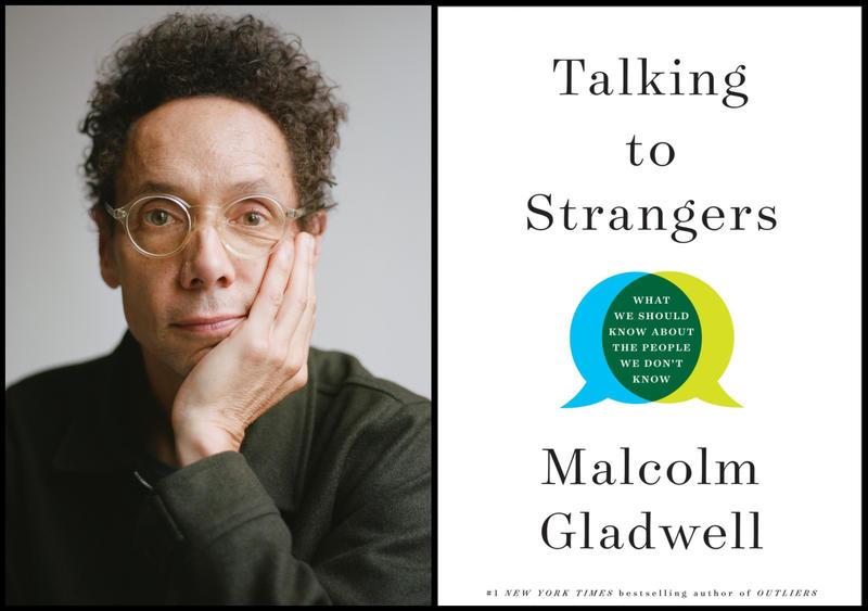 malcolmgladwell-talkingtostrangers-celestesloman.jpg