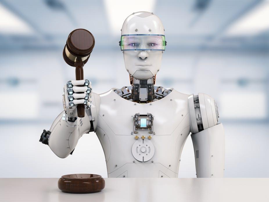 AI judge.jpg