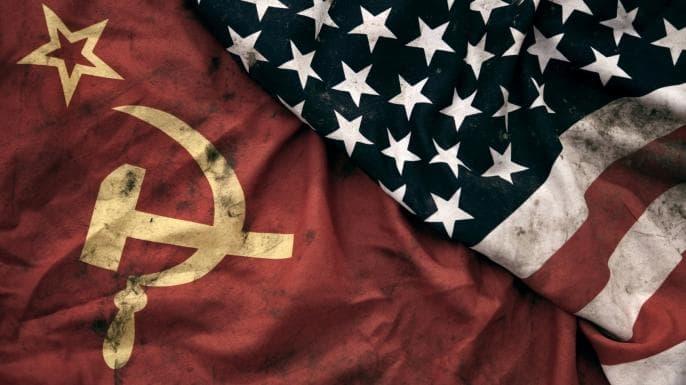 coldwar russia us.jpg